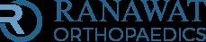 Ranawat Orthopaedics | Hospital for Special Surgery | New York